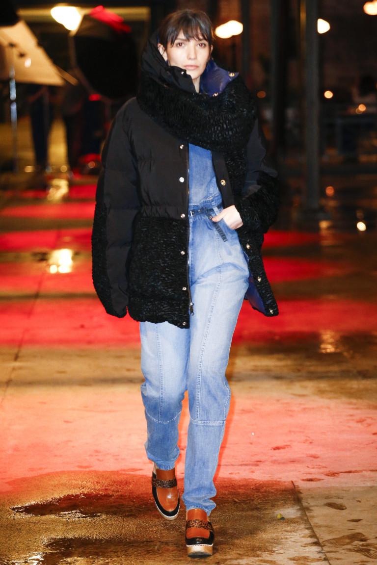 modnye-trendy-zhenskih-kurtok-osen'-zima-5