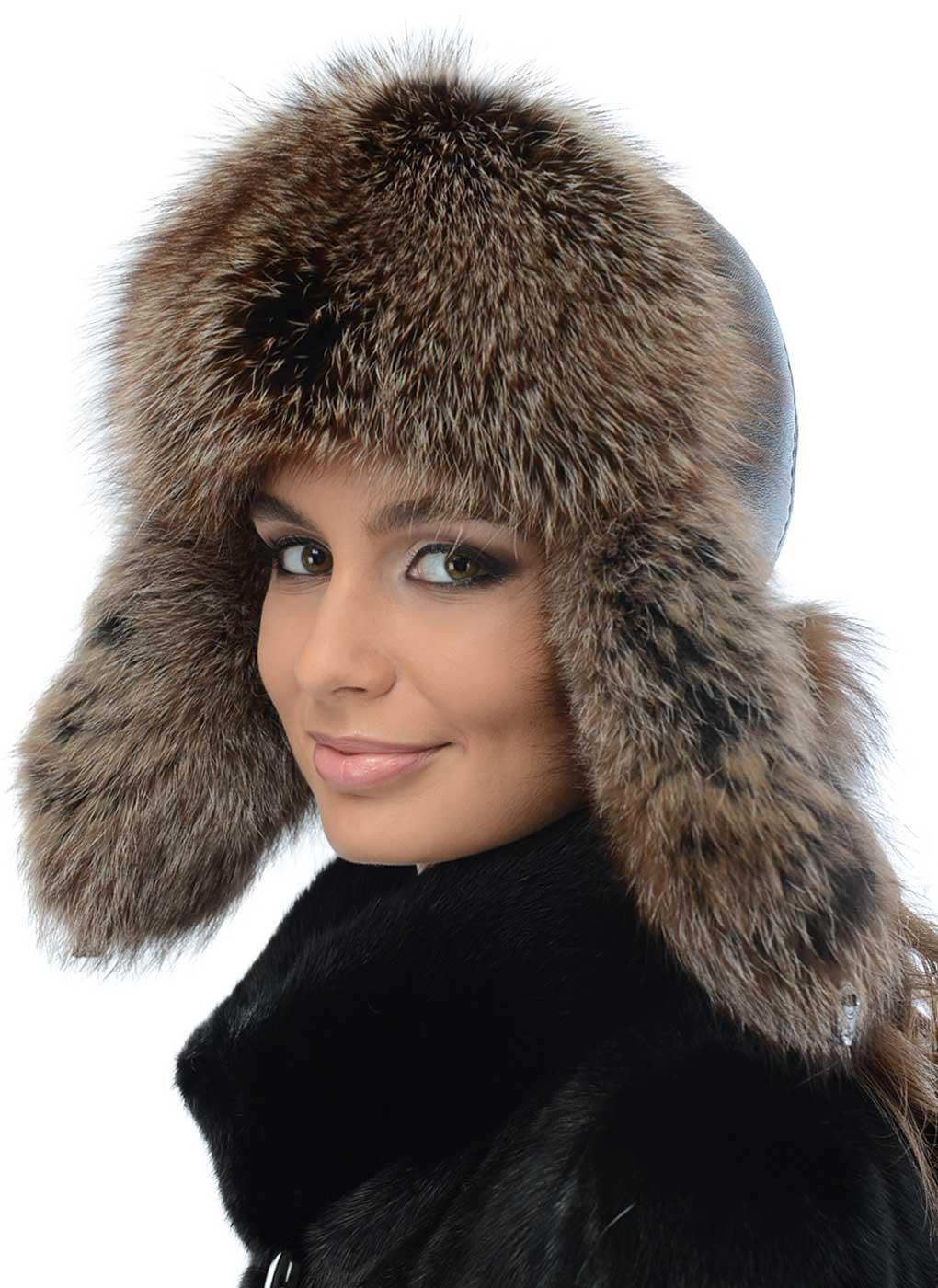 modnye-zhenskie-golovnye-ubory-osen'-zima-18
