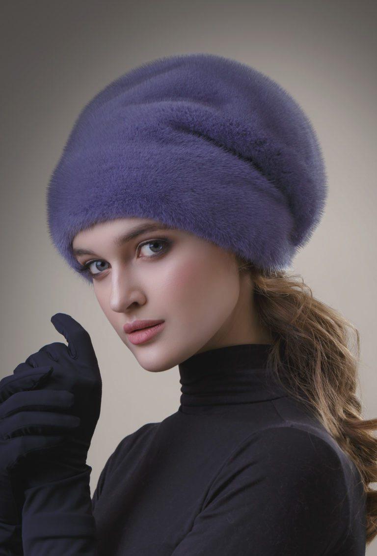 modnye-zhenskie-golovnye-ubory-osen'-zima-3