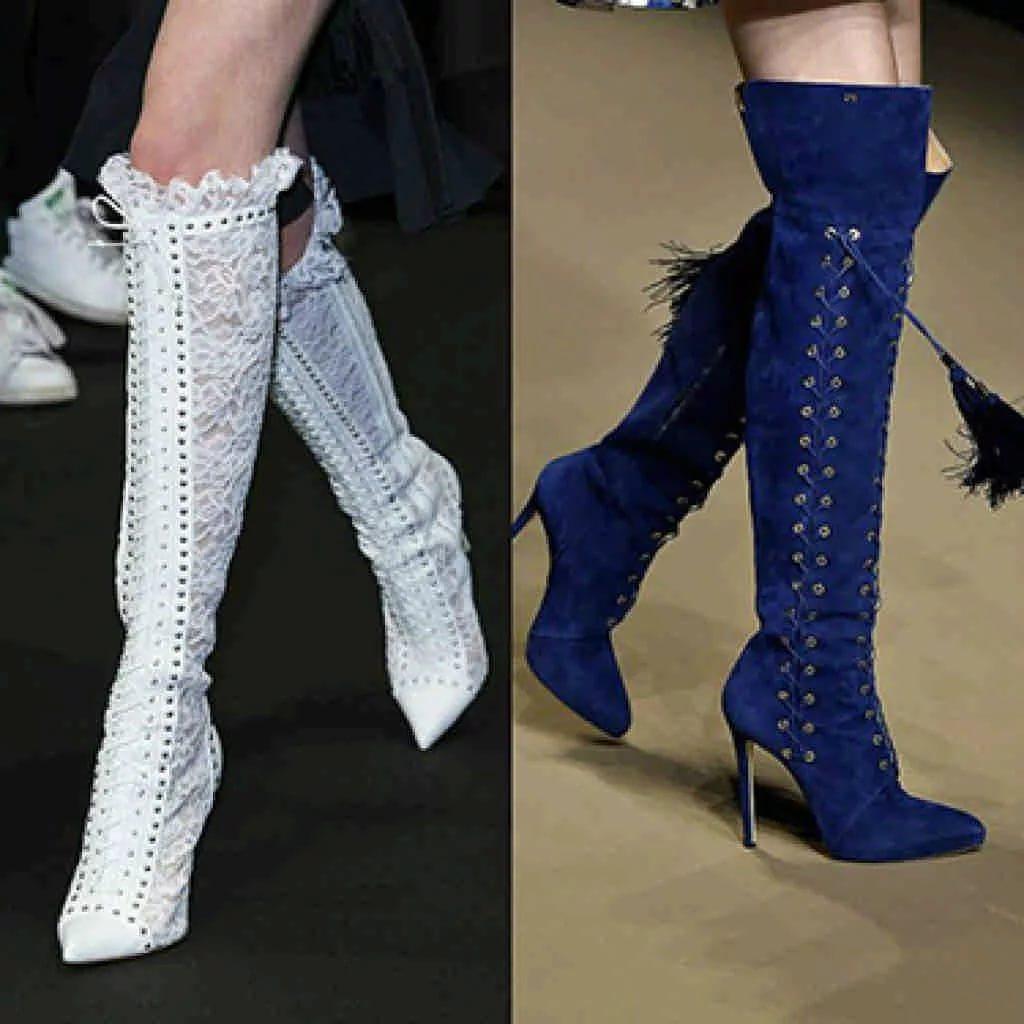 novinki-modnoj-zimnej-zhenskoj-obuvi-1