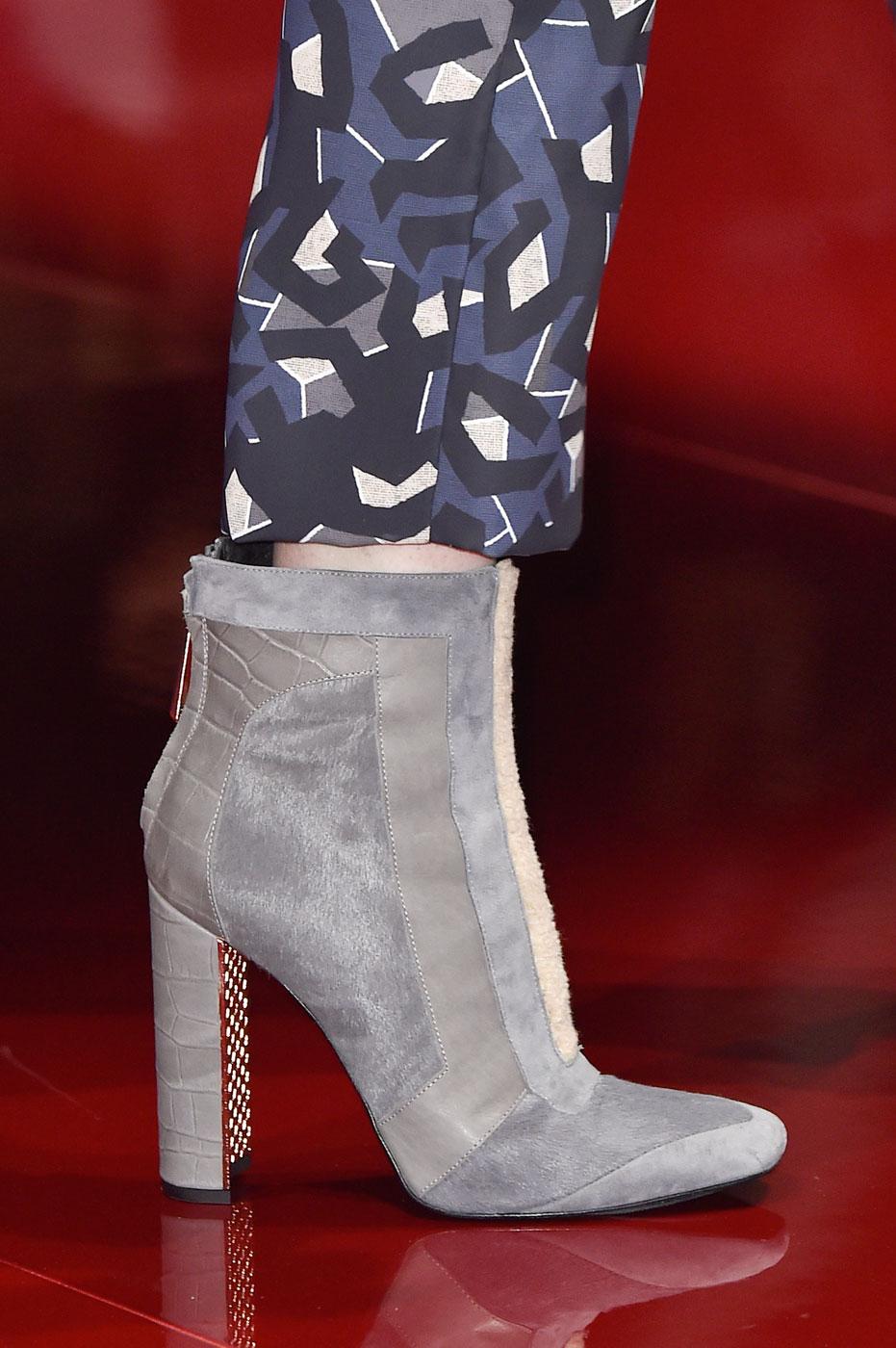 novinki-modnoj-zimnej-zhenskoj-obuvi-10