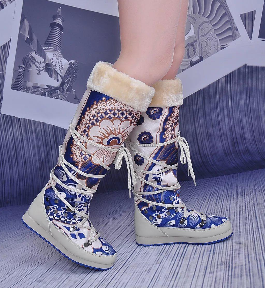 novinki-modnoj-zimnej-zhenskoj-obuvi-13
