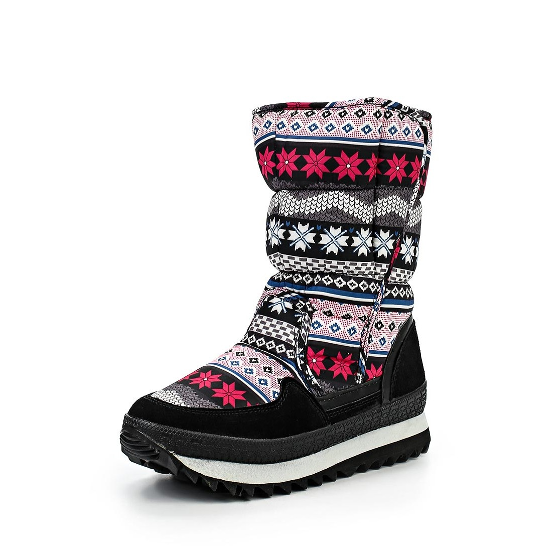 novinki-modnoj-zimnej-zhenskoj-obuvi-14