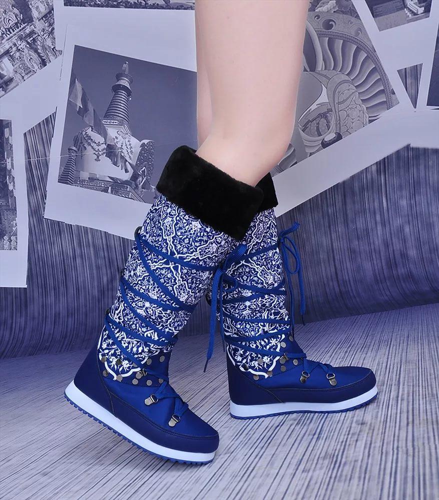 novinki-modnoj-zimnej-zhenskoj-obuvi-15