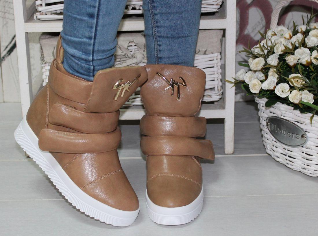 novinki-modnoj-zimnej-zhenskoj-obuvi-18