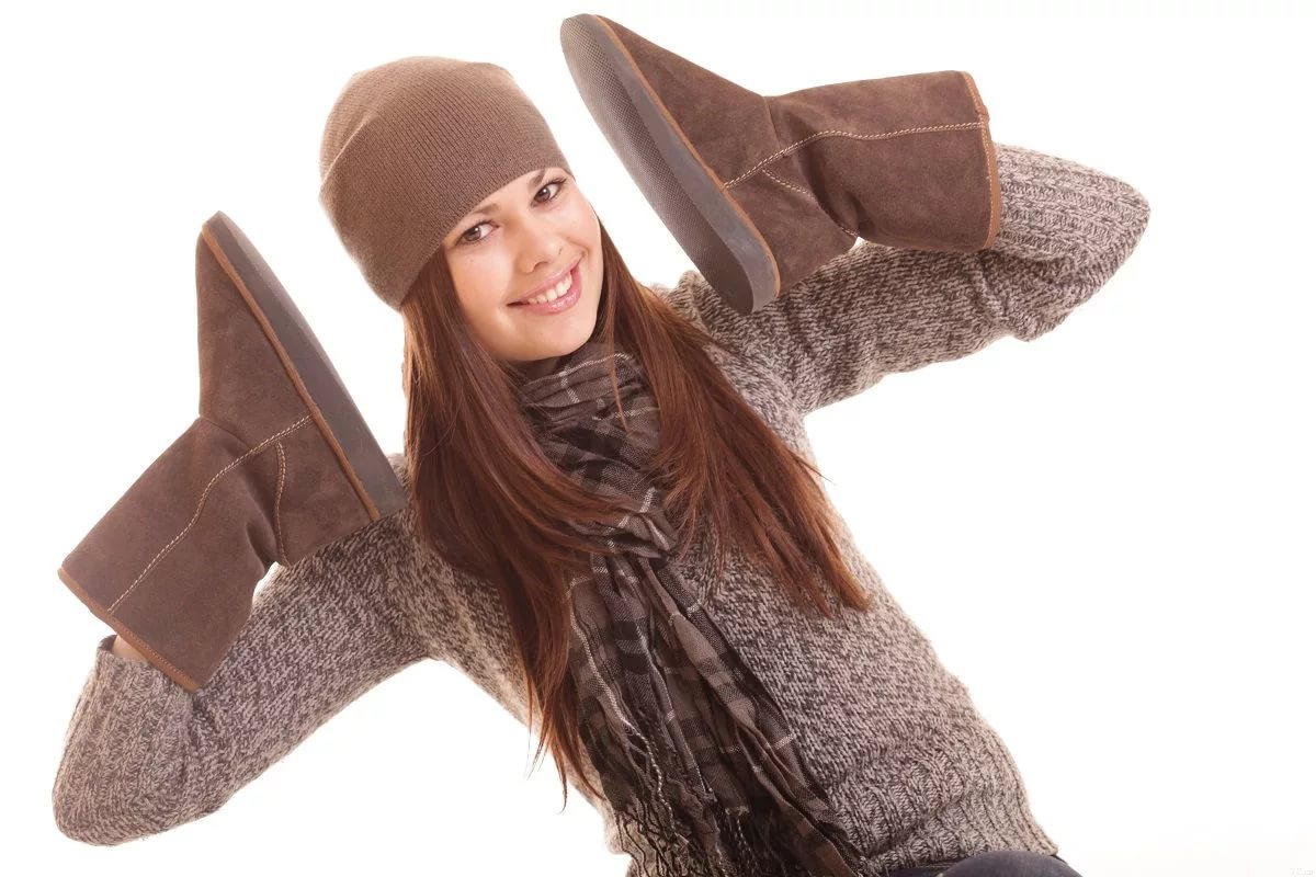 novinki-modnoj-zimnej-zhenskoj-obuvi-22