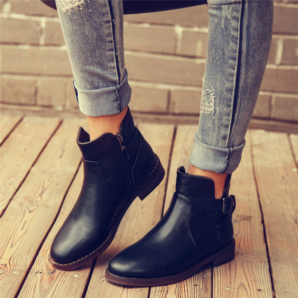 novinki-modnoj-zimnej-zhenskoj-obuvi-25