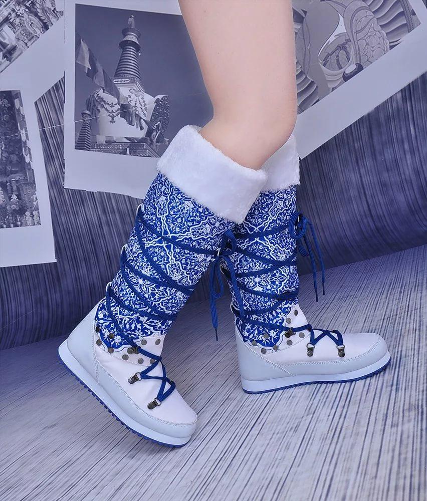 novinki-modnoj-zimnej-zhenskoj-obuvi-27