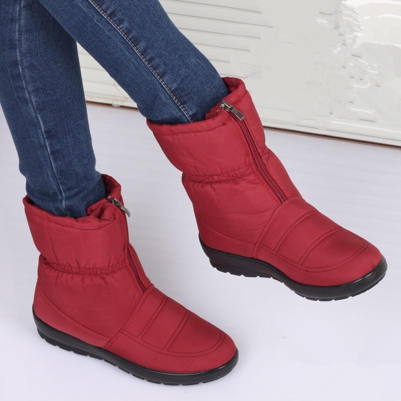 novinki-modnoj-zimnej-zhenskoj-obuvi-29
