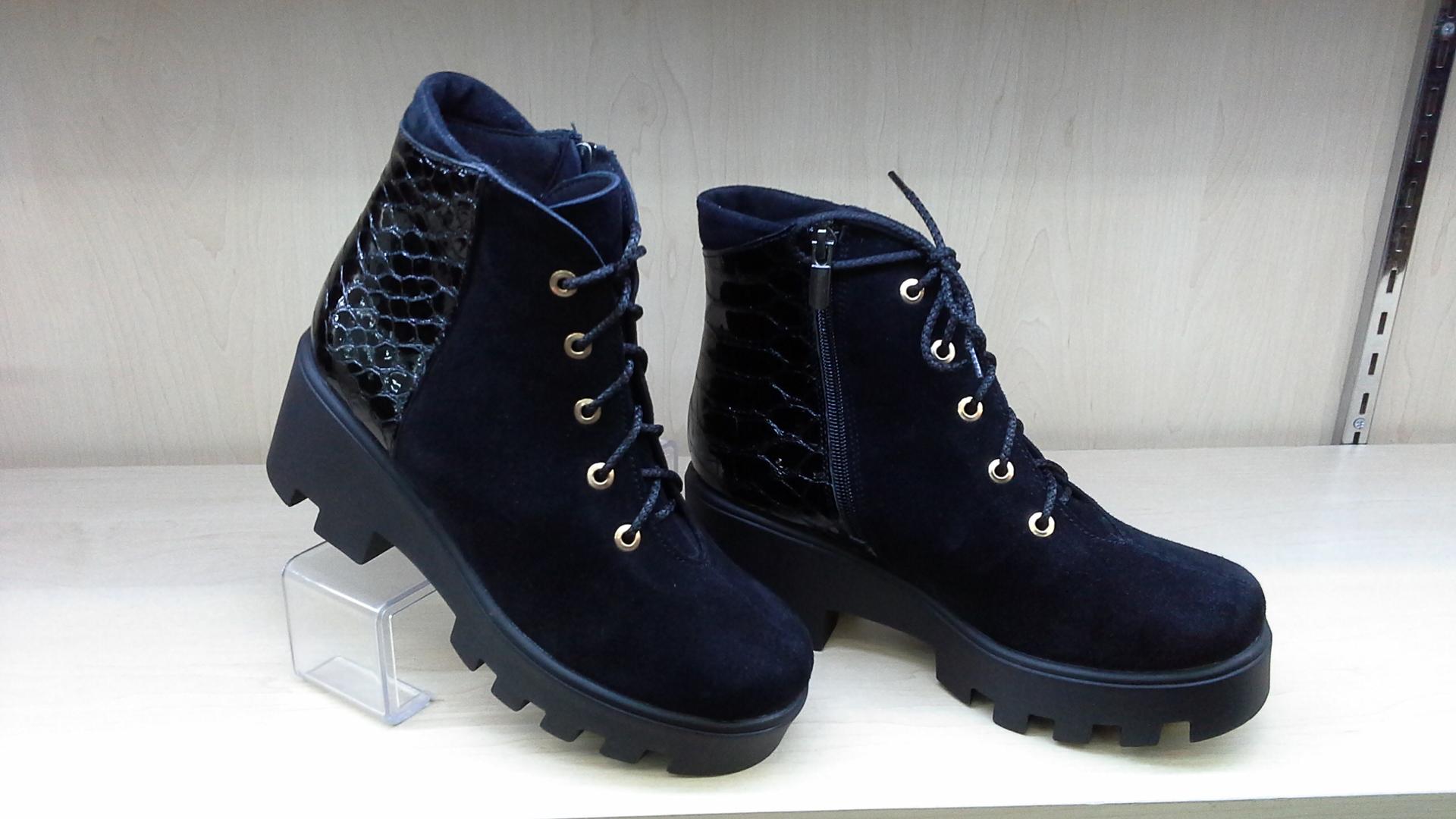 novinki-modnoj-zimnej-zhenskoj-obuvi-31