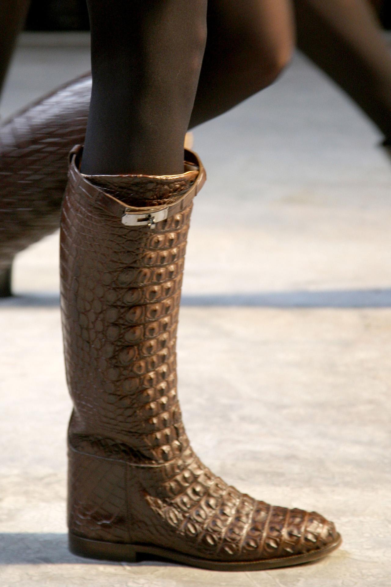 novinki-modnoj-zimnej-zhenskoj-obuvi-32