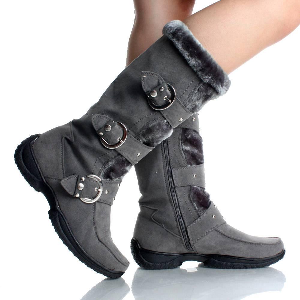 novinki-modnoj-zimnej-zhenskoj-obuvi-33