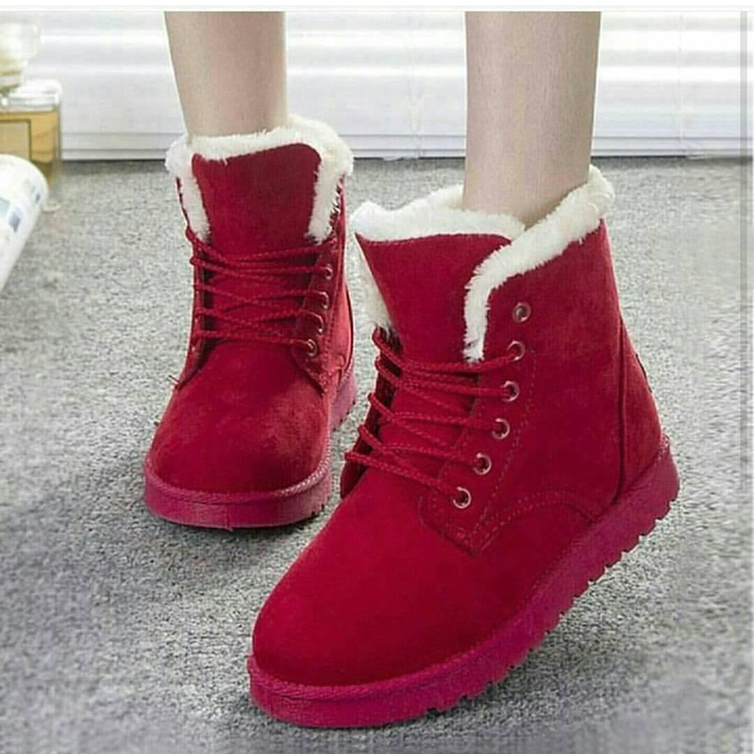 novinki-modnoj-zimnej-zhenskoj-obuvi-4
