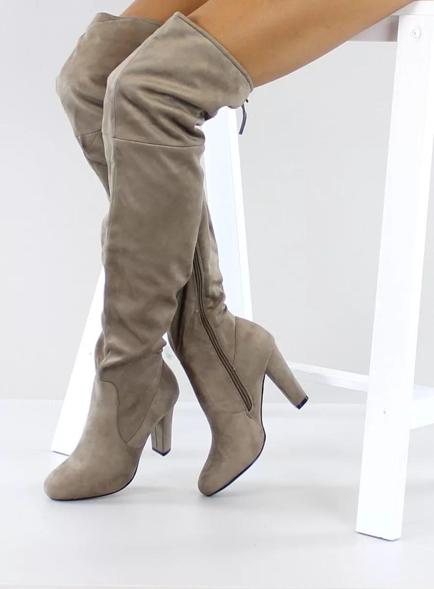 novinki-modnoj-zimnej-zhenskoj-obuvi-5