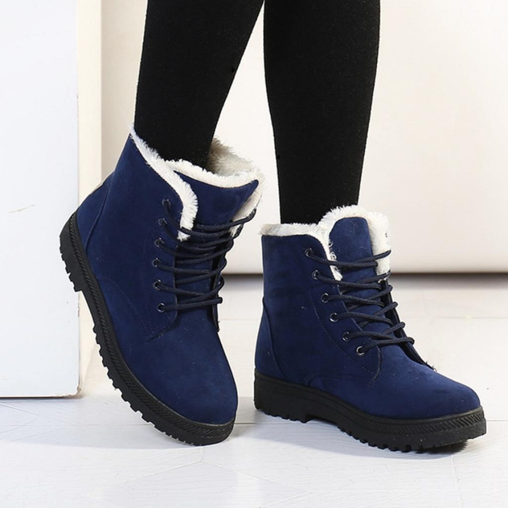 novinki-modnoj-zimnej-zhenskoj-obuvi-7