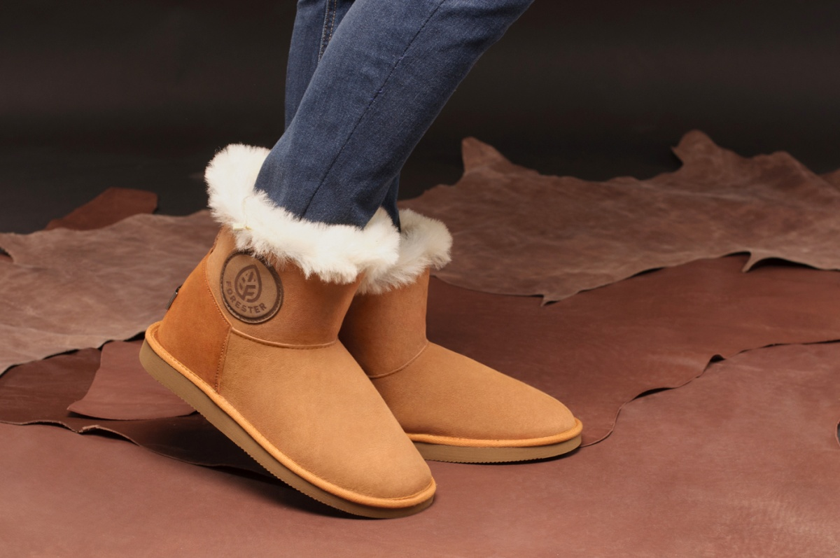 novinki-modnoj-zimnej-zhenskoj-obuvi-8