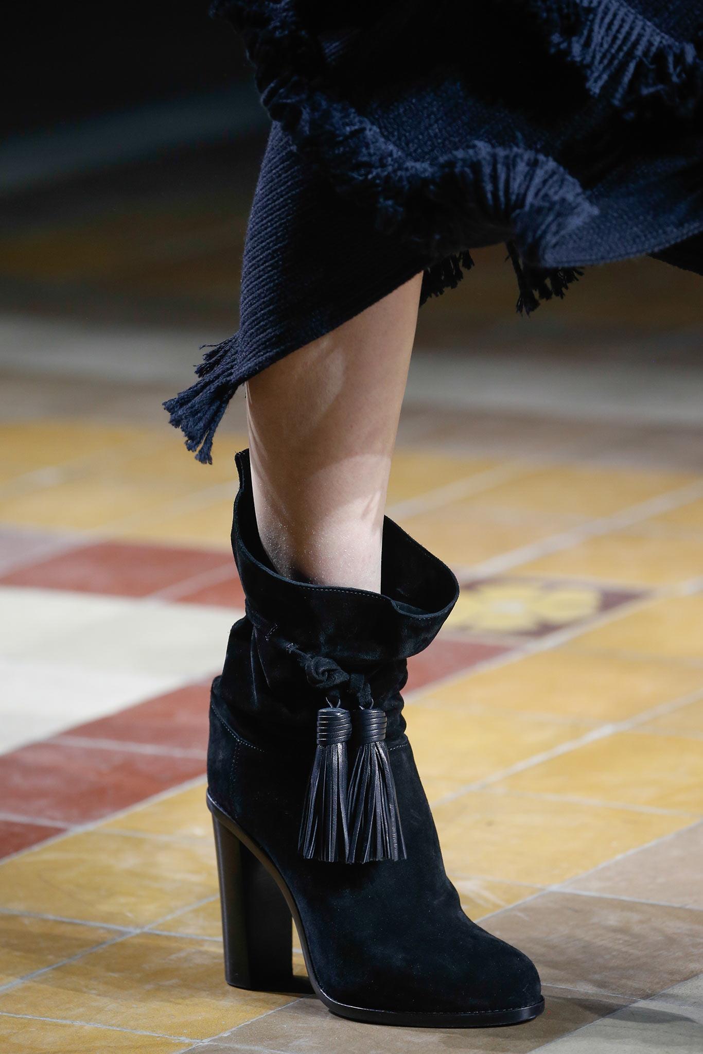 novinki-modnoj-zimnej-zhenskoj-obuvi-9