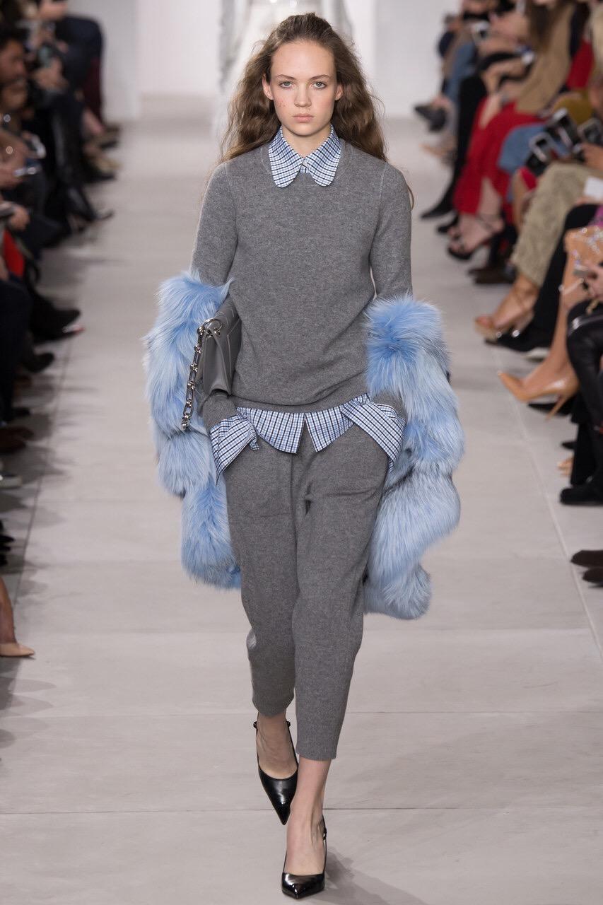 samye-krutye-modnye-tendencii-sezona-osen'-zima-17