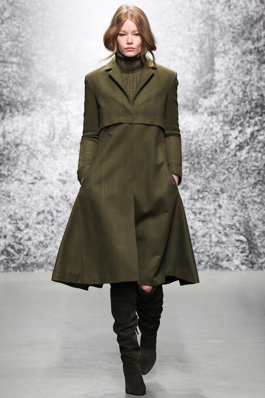 samye-krutye-modnye-tendencii-sezona-osen'-zima-35