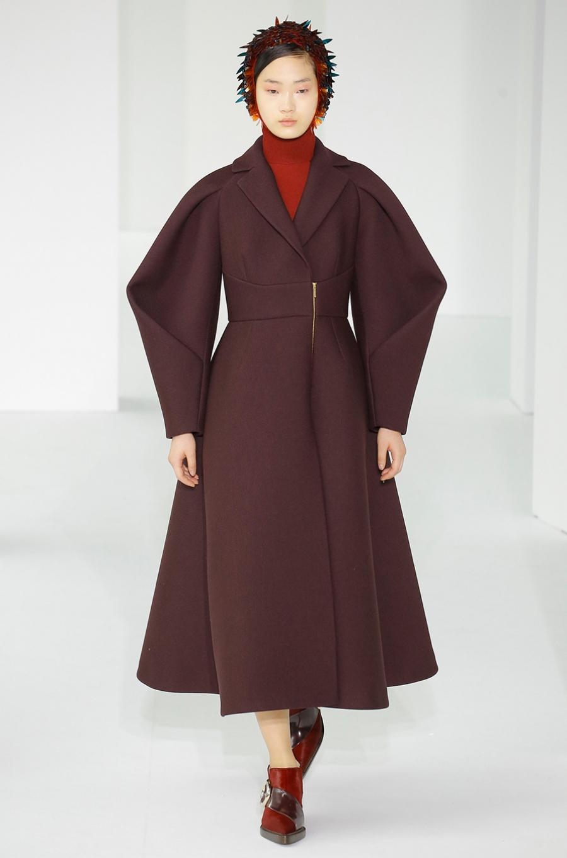 samye-krutye-modnye-tendencii-sezona-osen'-zima-37
