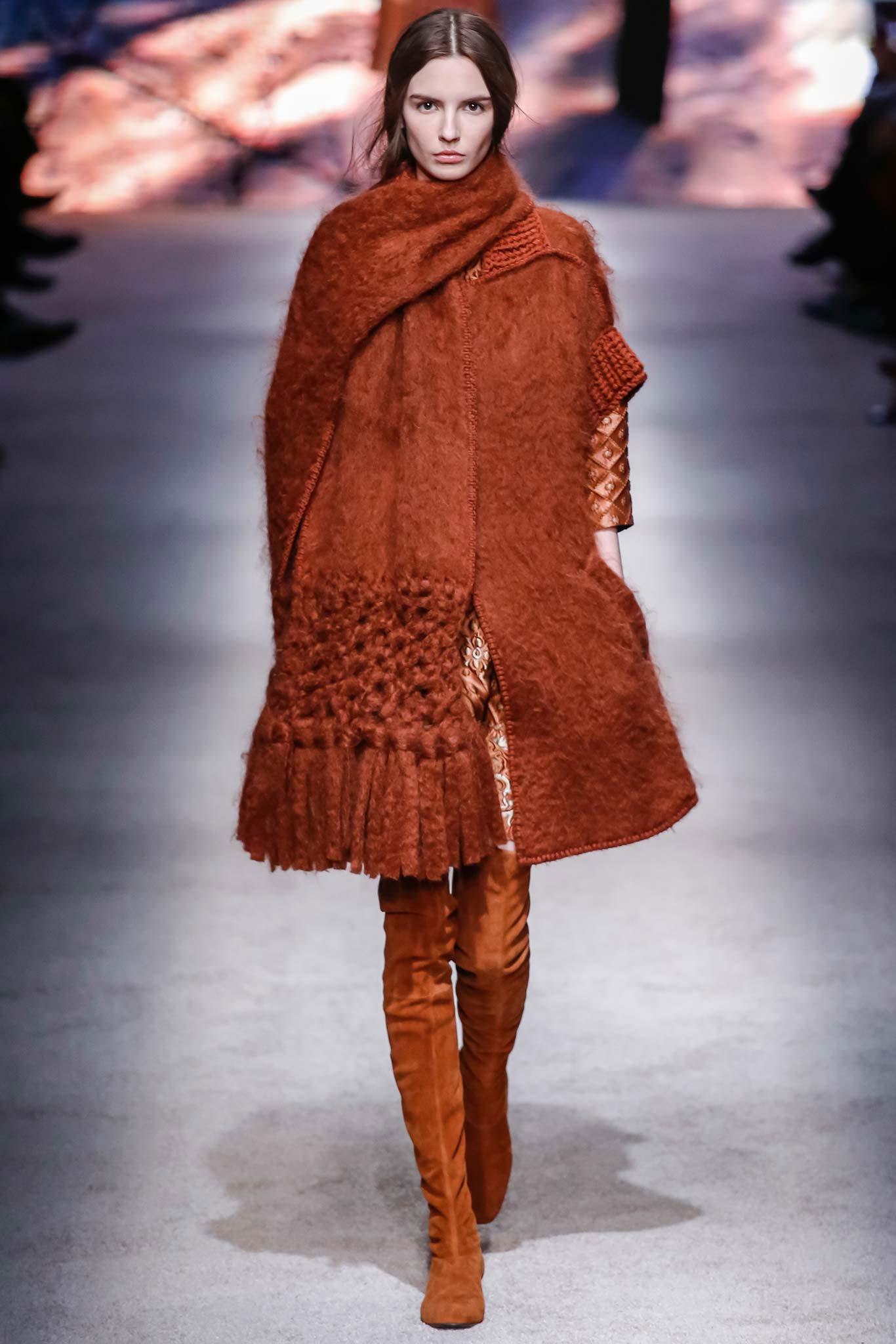 samye-krutye-modnye-tendencii-sezona-osen'-zima-38