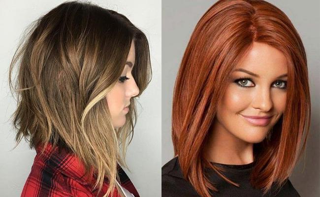 Как сделать эффект мокрых волос: фото причесок Как сделать из волос мокрый эффект фото